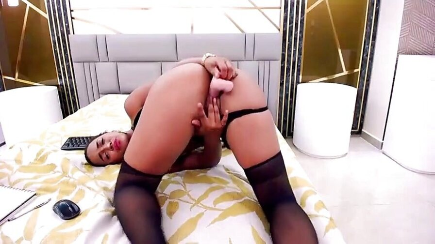 LexieWilson – Horny Beauty Wants More